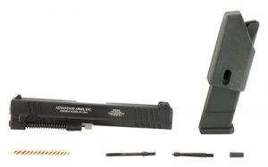 ADV ARMS CONV KIT XD940-4 W/BAG