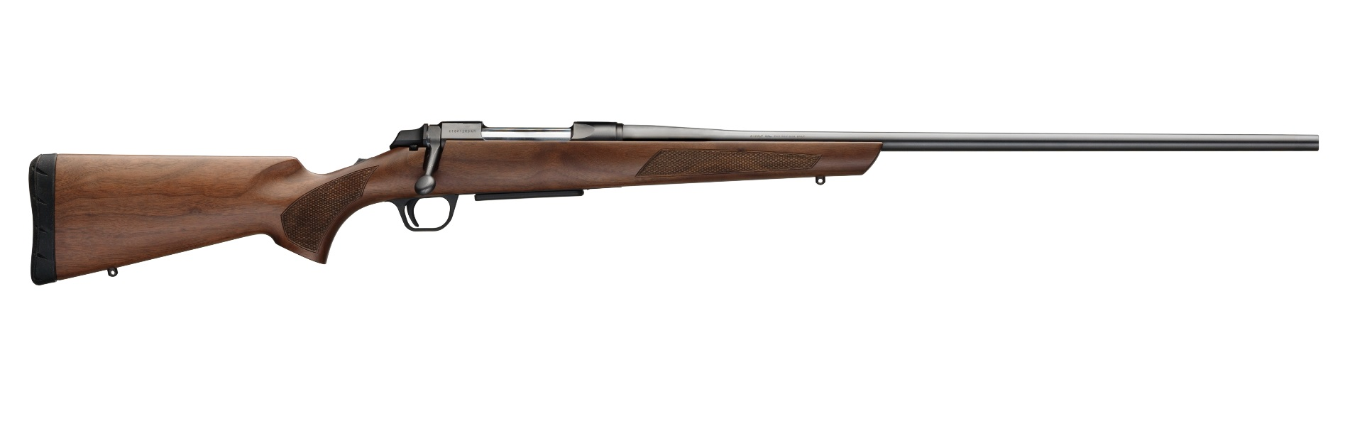 Browning A-Bolt III Hunter 7mm Rem Mag