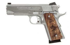 American Classic American Classic Commander 45 ACP