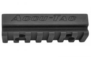 ACCU-TAC BARRETT SPEC RAIL-MF