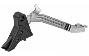 AGENCY DROP-IN TRIGGER FOR G43 BLK