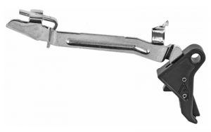 AGENCY DROP-IN TRIGGER FOR GLK 45/10