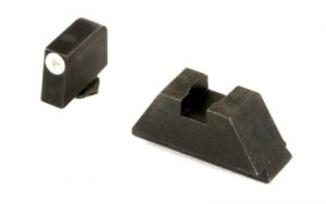 AMERIGLO SUP TRIT SIGHTS FOR GLK W/B