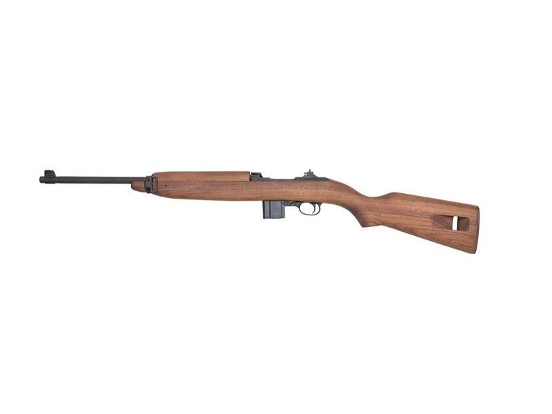 Auto-Ordnance - Thompson M1 Carbine 30 Carbine