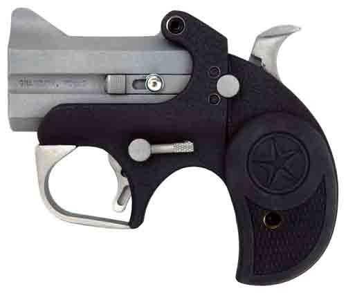 Bond Arms Backup 45ACP 45 ACP