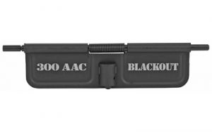 BASTION AR EJEC PORT COVER 300 AAC