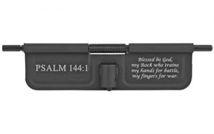 BASTION AR EJEC PORT COVER PSALM 144