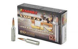 BARNES VOR-TX 6MM LR 95GR 20/200