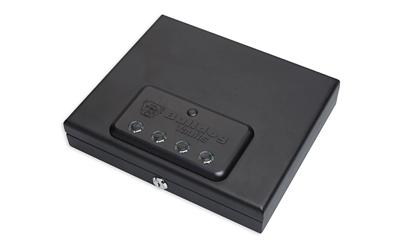 BULLDOG MAG RFID VAULT 11.5X9.75X2.5