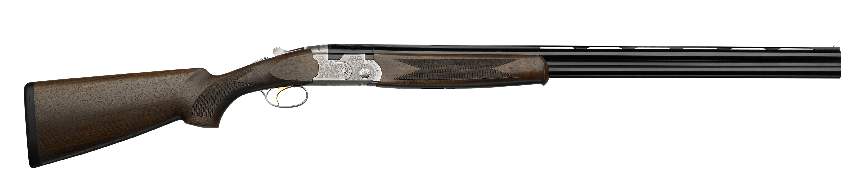 Beretta 686 Silver Pigeon I 12 Gauge