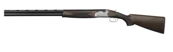 Beretta 686 Silver Pigeon I Sporting 12 Gauge