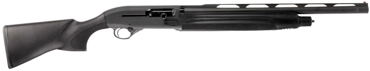 Beretta 1301 Comp 12 Gauge