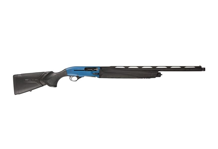 Beretta 1301 Comp Pro 12 Gauge