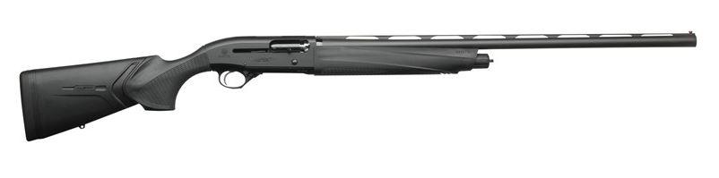 Beretta A400 Lite 20 Gauge