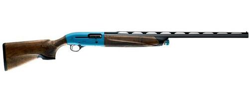 Beretta A400 Xcel Sporting 20 Gauge