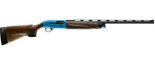 Beretta A400 XCEL Sporting 12 Gauge
