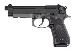 Beretta 92FSR 22 LR