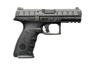 Beretta APX 40 S&W