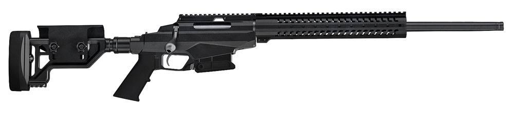 Beretta T3X TAC A1 260 Rem
