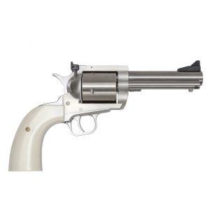 Magnum Research BFR Revolver 44 Magnum