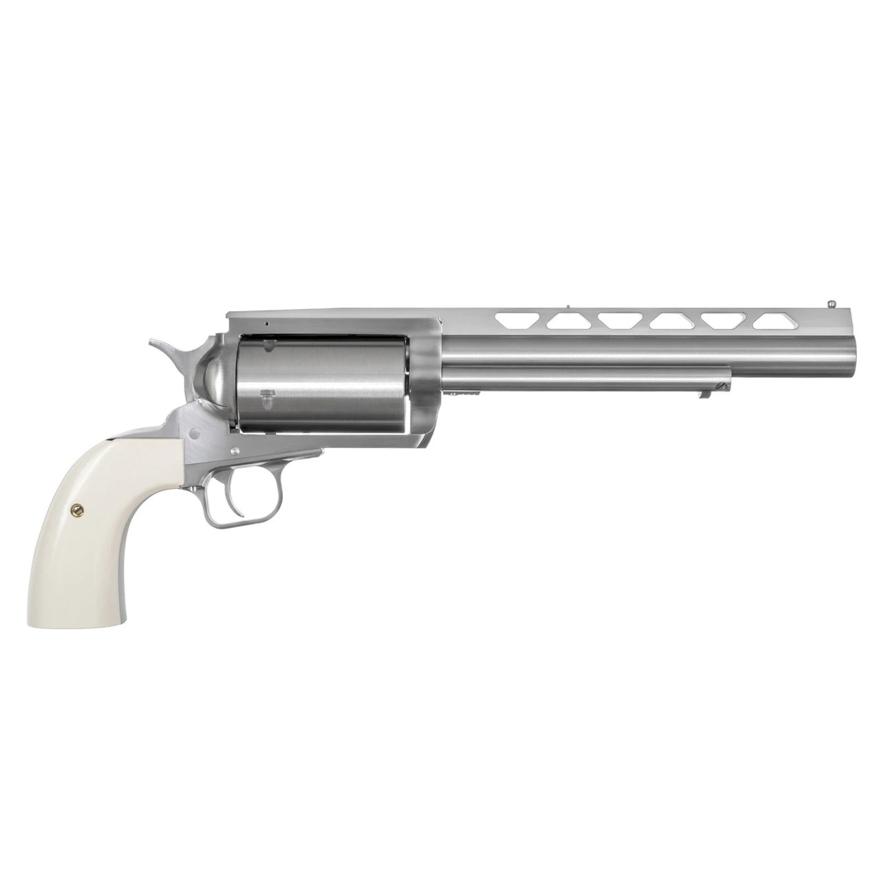 Magnum Research BFR Revolver 410 Bore | 45 Colt