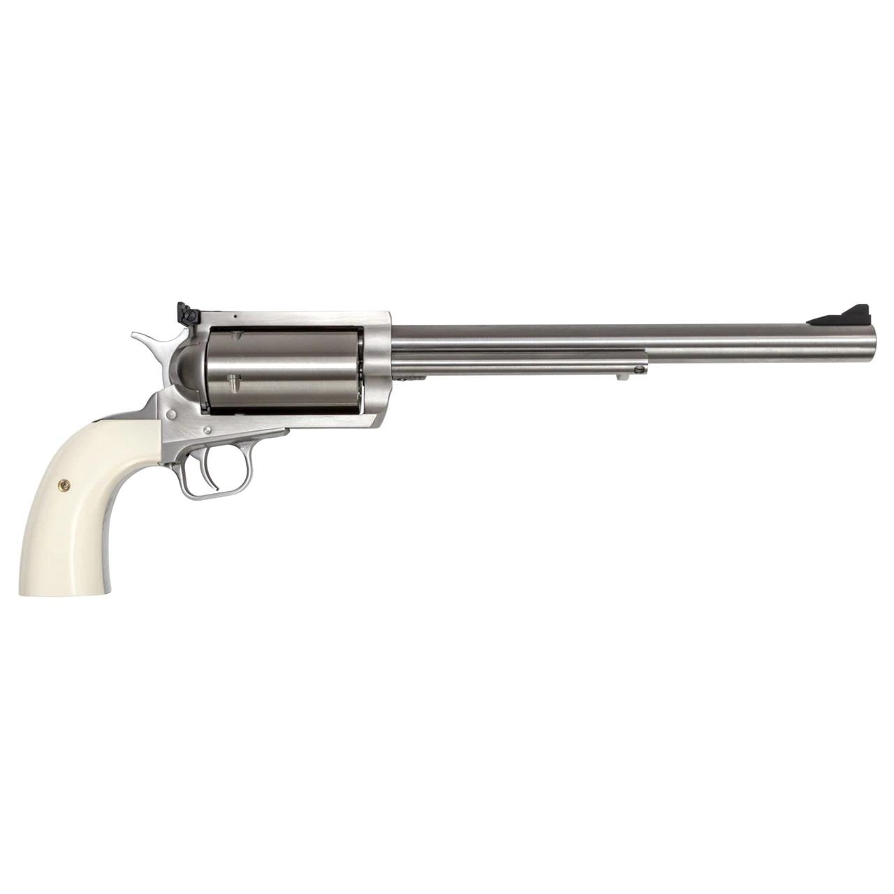 Magnum Research BFR Revolver 460 S&W Magnum