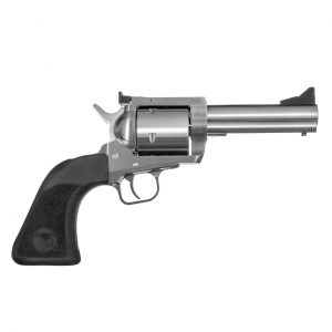 Magnum Research BFR Revolver .500 Linebaugh