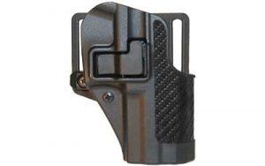 BH SERPA CQC BL/PDL FOR G29/30 RH BK
