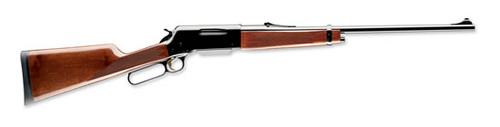 Browning BLR Lightweight 6.5 Creedmoor
