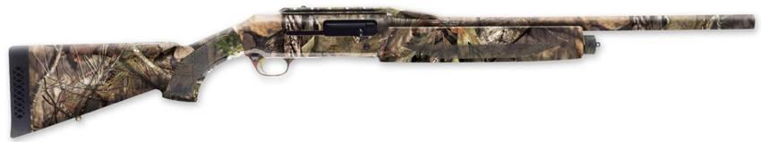 Browning Silver Rifled Deer MOBUC 20 Gauge