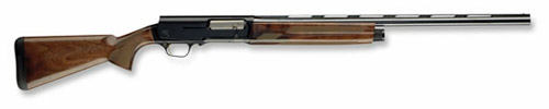 Browning A5 Hunter 12 Gauge