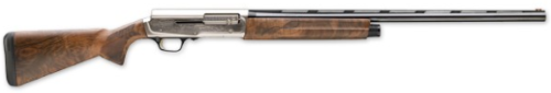 Browning A5 Ultimate 12 Gauge
