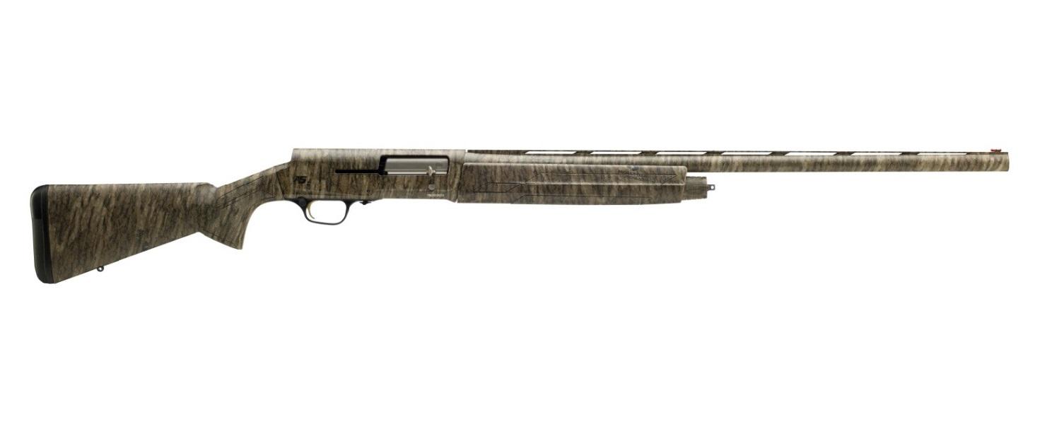 Browning A5 Camo 12 Gauge
