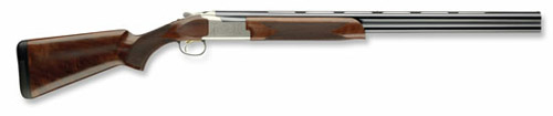 Browning Citori 725 Field 12 Gauge