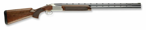 Browning Citori 725 Sporting 20 Gauge