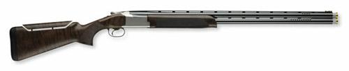 Browning Citori 725 Sporting Adjustable 12 Gauge