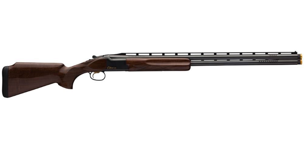Browning Citori CXT (Crossover) 12 Gauge