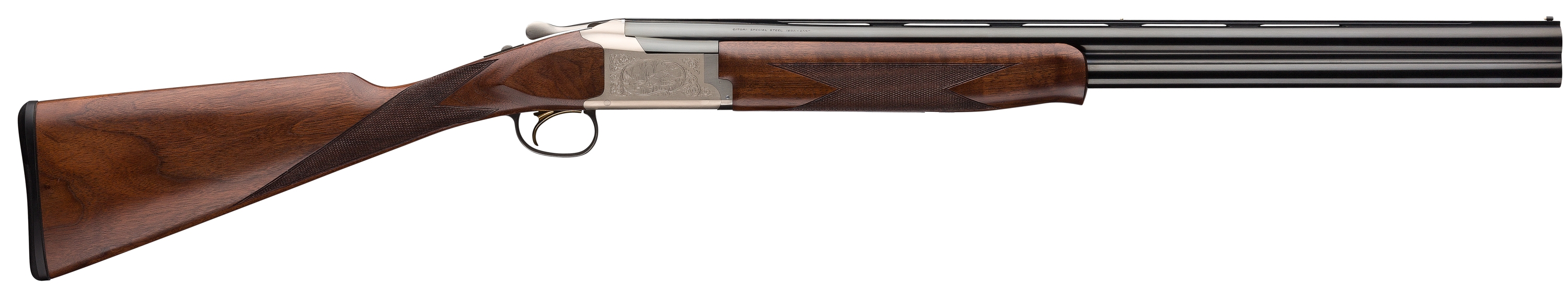 Browning Citori 725 Feather Superlight 12 Gauge