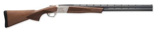 Browning Cynergy Feather 12 Gauge