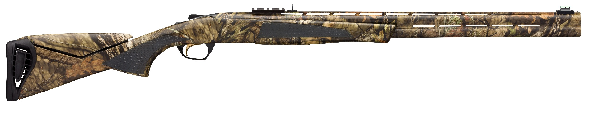 Browning Cynergy Ultimate Turkey 12 Gauge