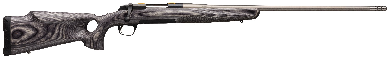 Browning X-Bolt Eclipse Hunter 300 Win Mag