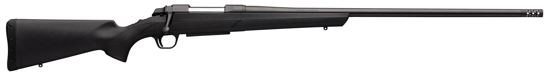 Browning A-Bolt III Stalker Long Range 6.5 Creedmoor