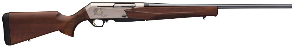 Browning BAR Mark III 7mm-08