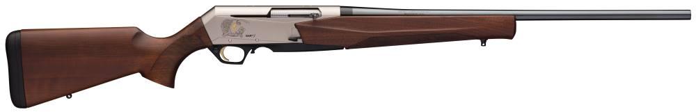 Browning BAR Mark III 270 WSM