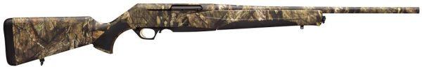 Browning BAR Mark III 300 Win Mag