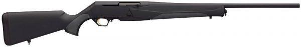 Browning BAR Mark III Stalker 308 Win