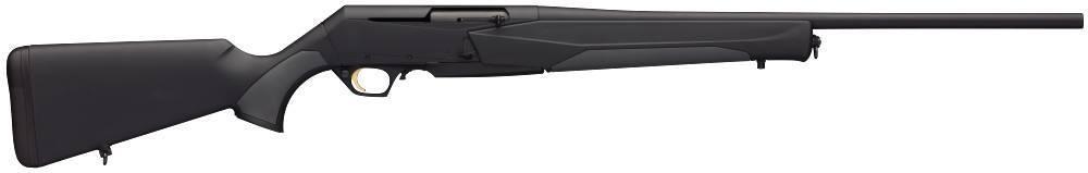 Browning BAR Mark III Stalker 7mm Rem Mag