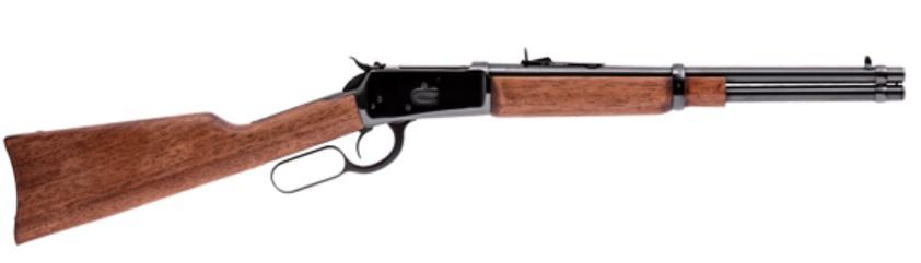 Rossi Model 92 Carbine 45 Colt