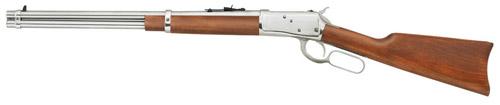 Rossi Model 92 Carbine 44 Magnum | 44 Special