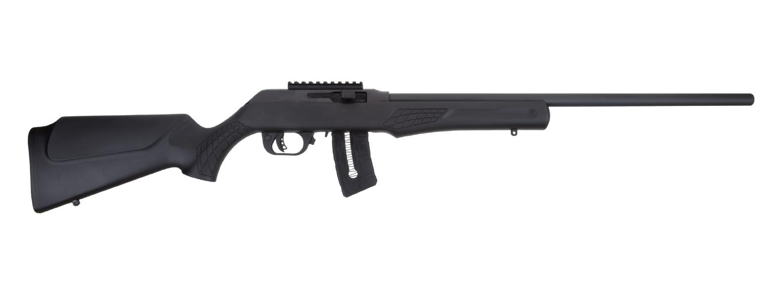 Rossi RS22M 22 Magnum